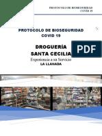 1Protocolo-bioseguridad-drogueria-SANTA CECILIA