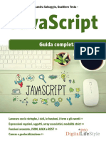 Javascript, La Guía completa