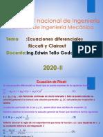 EDOEDDEDEEDI rr clair lag suc-ser feb 10-2021msemestre  2020-II (2)