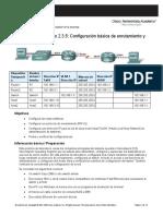 Dis3_Ch2.3.5.5_Lab