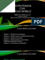 Apostila+de+Cromoterapia+Silvia+Mobille
