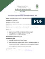 Edital-PRODOC-UFPel