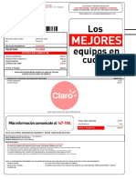Factura_1516025