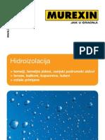 hidroizolacija