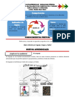 GUIA DE LITERATURA 4TO. COMPU Y TURISMO