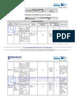EGPR_690_06 - Informe de Métricas de Calidad