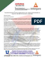 Farmacêutica ImunoVita SA