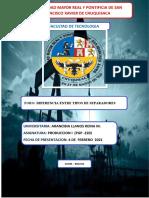 FORO TIPOS DE SEPARADORES ARANCIBIA LLANOS REINA M. (1)