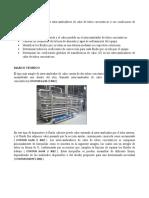 intercambiador tubos concentricos (1)