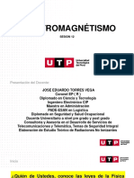 PPT ElectromagnetismoUTP PG 2021 (12)