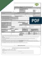 FORMULARIO FEDES CESAR (4) 2021-convertido