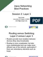 sanog12-nsrc-campus-network-layer3
