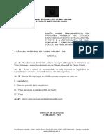 PAGINA TRANSPARENCIA  (1)