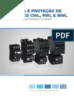 WEG-partida-e-protecao-de-motores-CWL-RWL-MWL-50076917-pt
