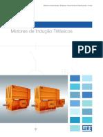 WEG-motores-de-inducao-trifasicos-m-mining-50074268-catalogo-portugues-br