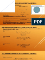 Intercambiador de Calor (Radiador) - Completo (2) (1) (1)