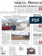 Commercial Dispatch eEdition 2-21-21