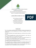 Laboratorio_04_Perda_de_Carga
