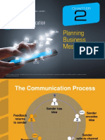 Chapter2-Business Communication