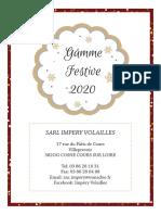 Catalogue Noel Collectivité 2020 (1)