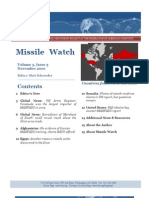 Missile_Watch_Vol3_Issue3