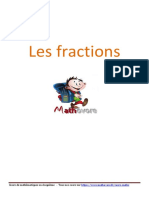 fractions-cours-maths-5eme