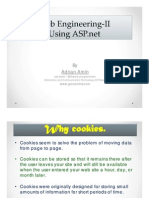 Lesson_12 Cookies