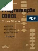 programacao_cobol_curso_basico_-_tamio_shimizu