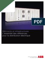 1TXH000221C0301_Batiments_et_infrastructures