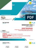 Materi Tata Nilai Pln_updated