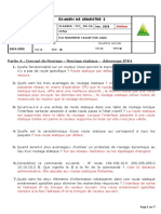 CC2_TIC_RS2A_CCNA_2021_sujet
