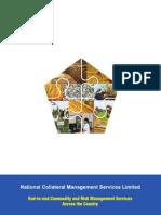 NCMSL Brochure