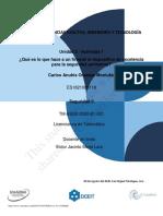 KSG2_U2_A1_CAOM.pdf