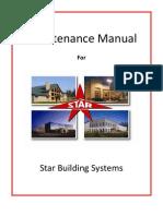 Star_Maintenance_Manual_7-2010