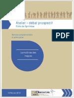 Fiche_synthese_maitrise_des_risques