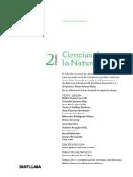 Recursos c.naturales 2º