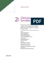Recursos de Sociales2