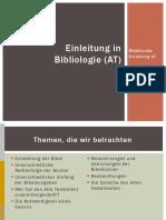 bk_-_einfuehrung_bibliologie_at_folien_2017-09_