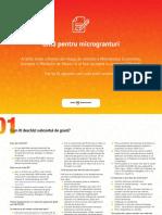 ghid_microgranturi (2)