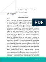 CIPD_Level_5_HR_HRF___Wael_alghamdi.edited