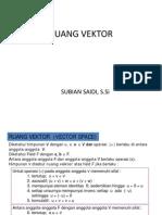 p6-ruang-vektor-math081