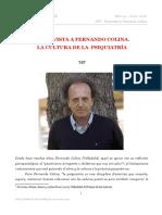 PDF Fernando Colina
