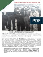 milicias_del_partido_sindicalista_-_sergio_gimc3a9nez