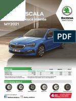 PL SCALA 2021_2020.12.09_48.ac859f5657266f9a5465c2ead8b42c35