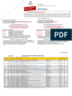 EPDT_MiM_T3 2020-21
