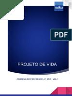 PROJETO DE VIDA_9