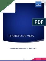 PROJETO DE VIDA_7
