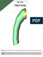 Coude Cylindrique Docs Élèves