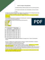 Suite corrigé TD2-S4