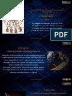 Slides Simposio de Astrologia e Transdisciplinaridade (2)